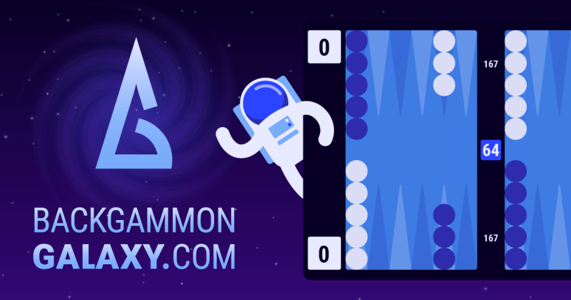 backgammon-galaxy